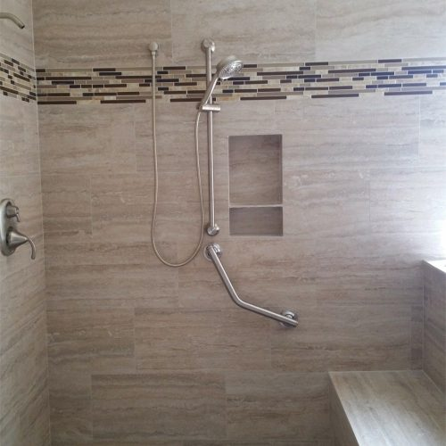 Care-Kter Quality Renovations - (832) 641-9079 - Contractor Houston TX