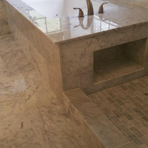 Care-Kter Quality Renovations - (832) 641-9079 - Kitchen Remodeling Houston