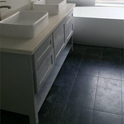 Care-Kter Quality Renovations - (832) 641-9079 - houston bathroom remodeling